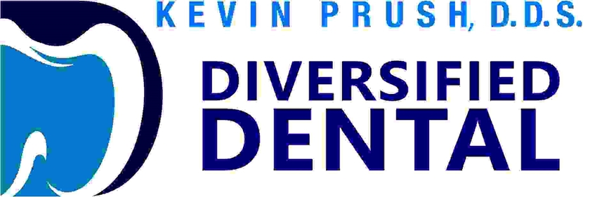 Dentist St. Clair Shores, MI - Kevin Prush DDS - Diversified Dental